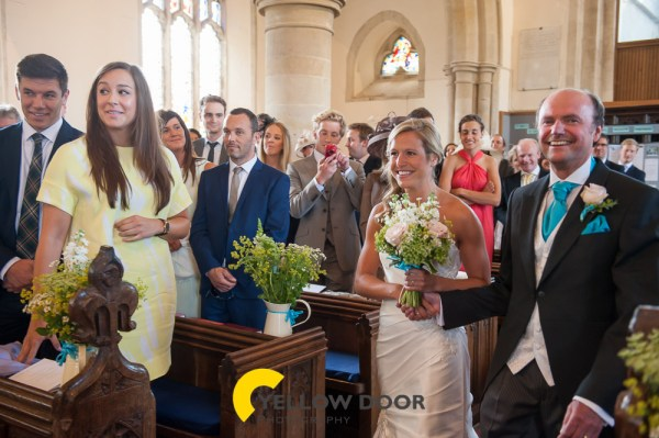 notley tythe barn wedding photographer-0018