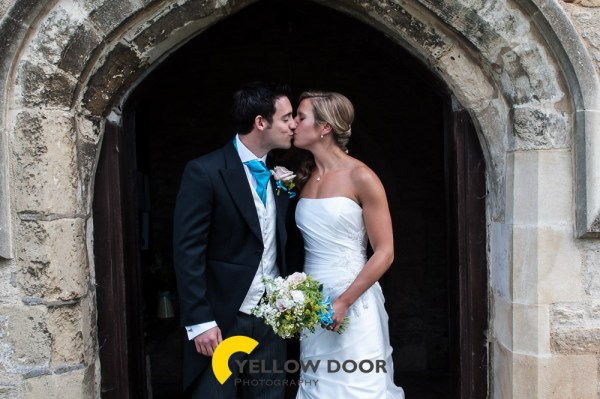 notley tythe barn wedding photographer-0024