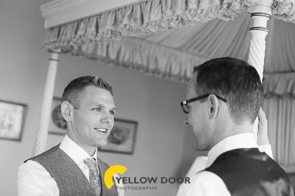 North Cadbury Court wedding photographer-0005