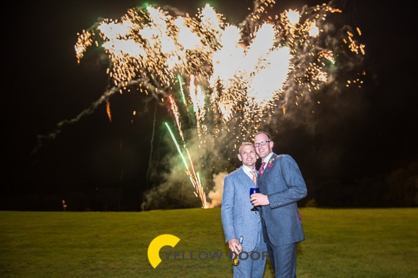 North Cadbury Court wedding photographer-0023