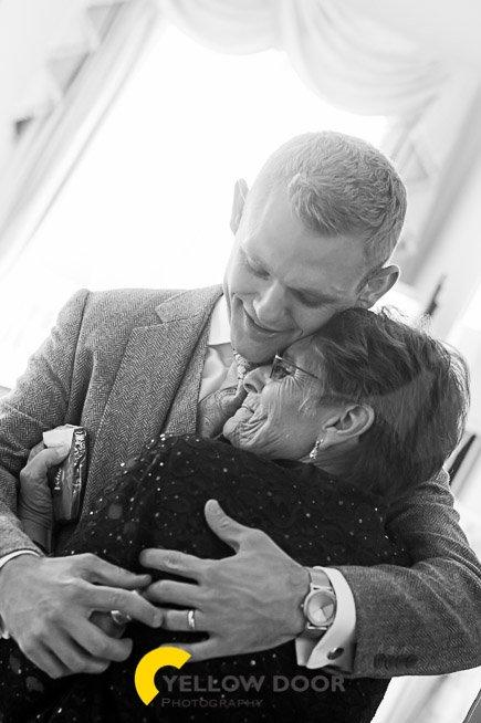 North Cadbury Court wedding photographer-0028