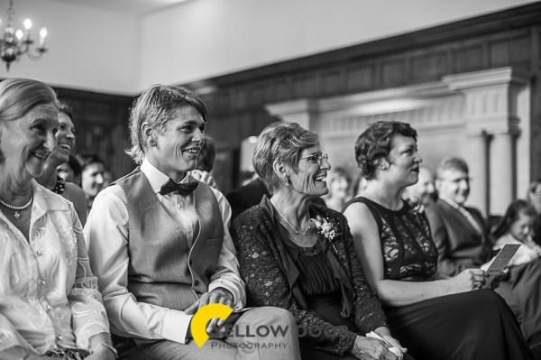 North Cadbury Court wedding photographer-0031