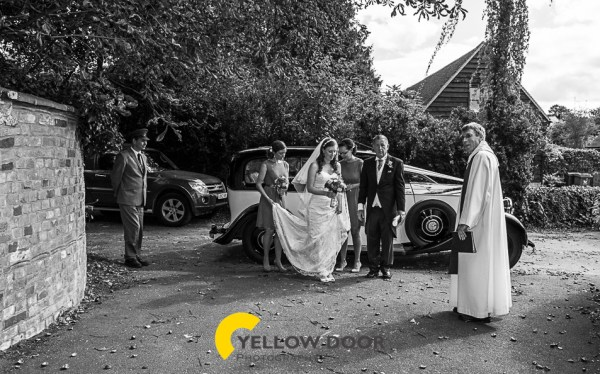 Notley Tythe barn wedding photographer-0003