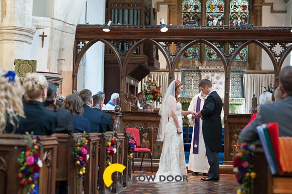 Notley Tythe barn wedding photographer-0006