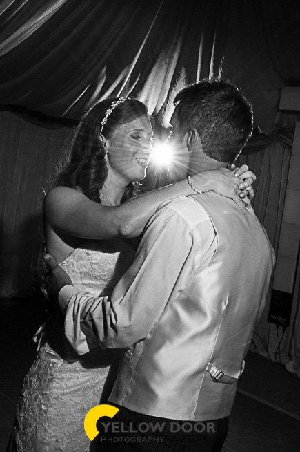 Notley Tythe barn wedding photographer-0029