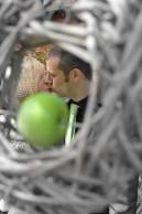 Stoke Mandeville wedding photographer
