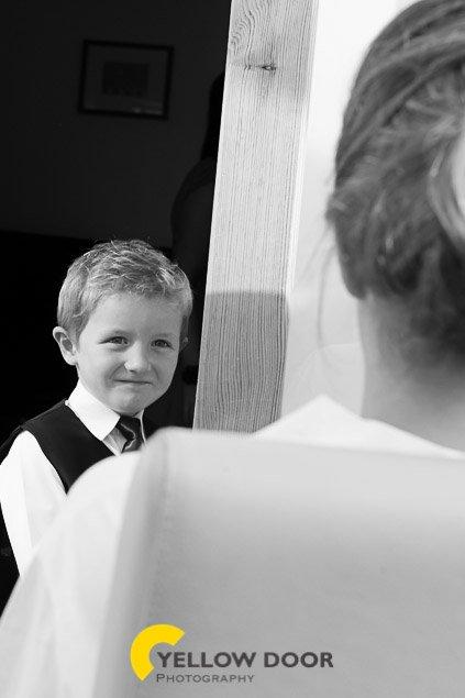 Charlotte Royston didcot wedding photographer-0004