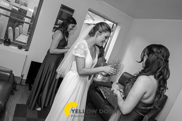 Charlotte Royston didcot wedding photographer-0007