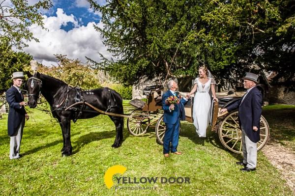 Charlotte Royston didcot wedding photographer-0016