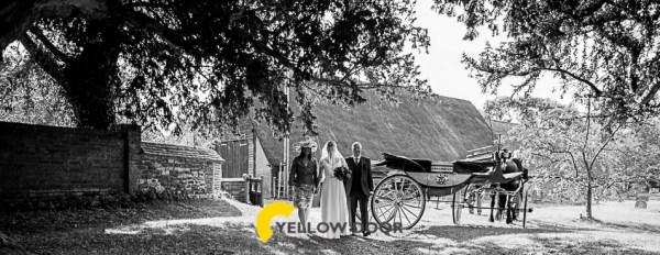 Charlotte Royston didcot wedding photographer-0017