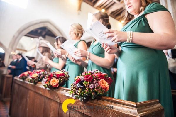 Charlotte Royston didcot wedding photographer-0021