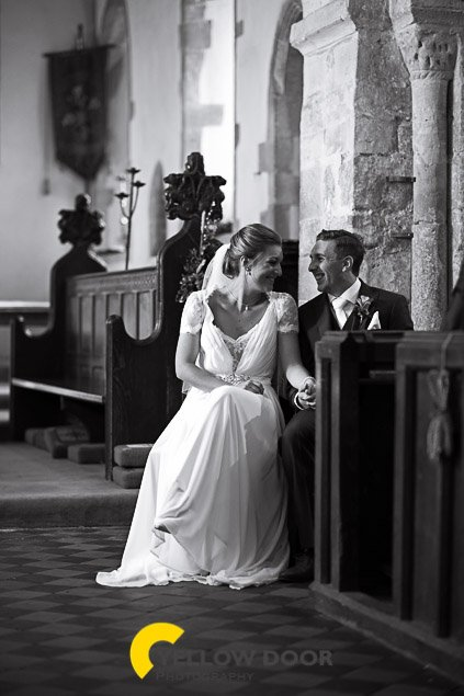 Charlotte Royston didcot wedding photographer-0023