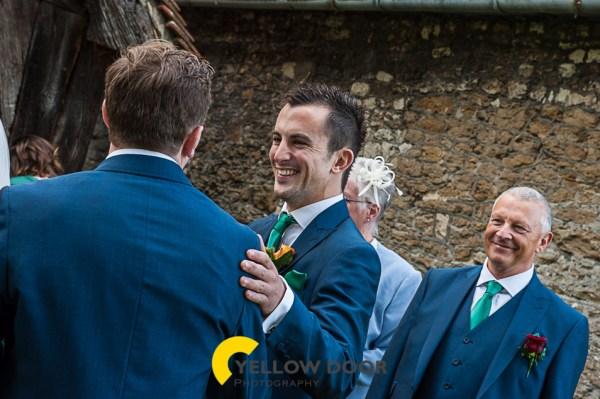 Charlotte Royston didcot wedding photographer-0028