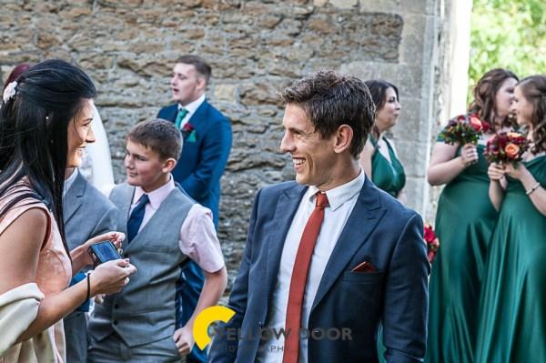 Charlotte Royston didcot wedding photographer-0030