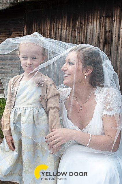 Charlotte Royston didcot wedding photographer-0033