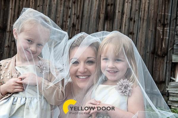 Charlotte Royston didcot wedding photographer-0036