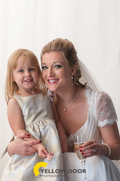 Charlotte Royston didcot wedding photographer-0040