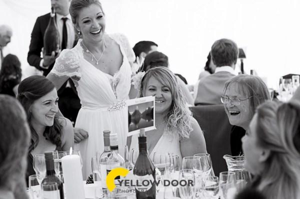 Charlotte Royston didcot wedding photographer-0045