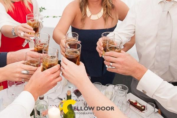 Charlotte Royston didcot wedding photographer-0052