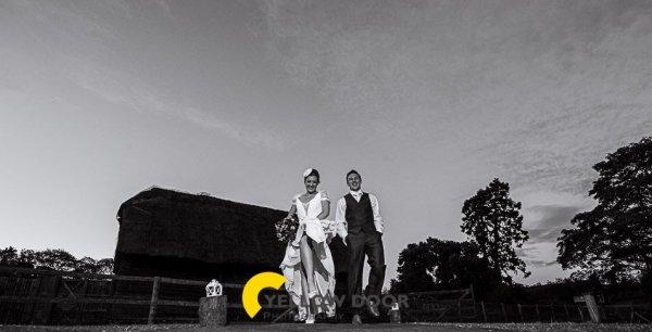 Charlotte Royston didcot wedding photographer-0058