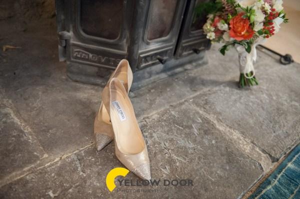 Hannah Baz Dillington House wedding -0001