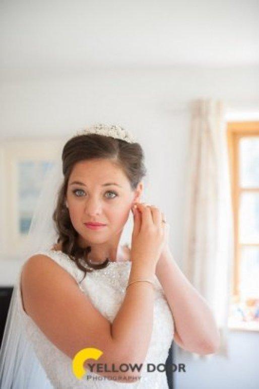 Hannah Baz Dillington House wedding -0008