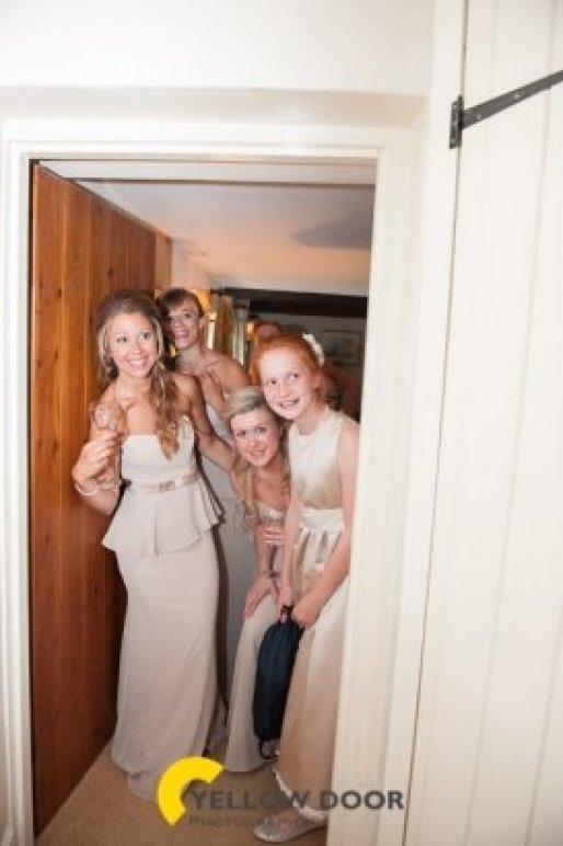 Hannah Baz Dillington House wedding -0011