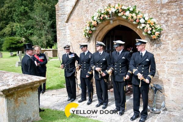 Hannah Baz Dillington House wedding -0022