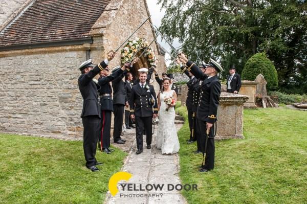 Hannah Baz Dillington House wedding -0024