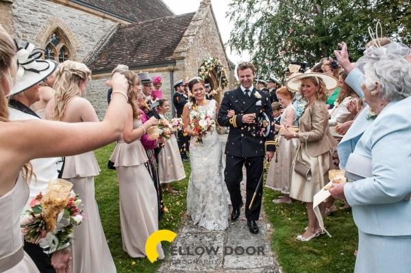 Hannah Baz Dillington House wedding -0026