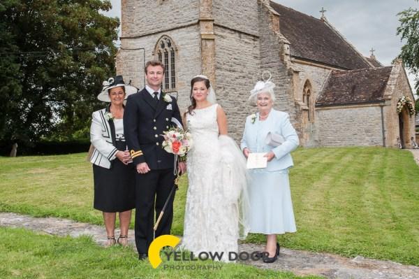 Hannah Baz Dillington House wedding -0029