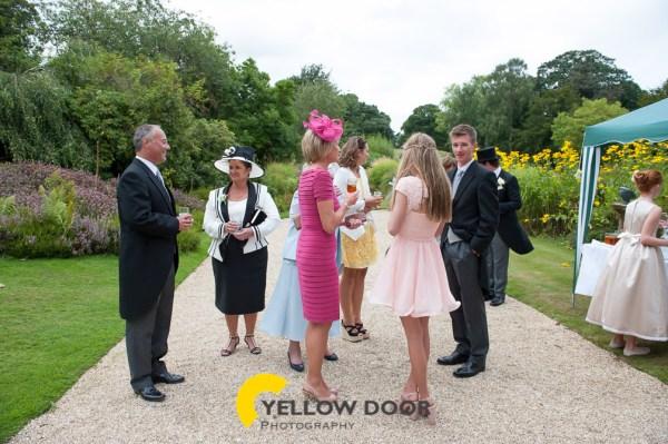Hannah Baz Dillington House wedding -0036