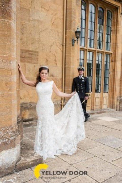 Hannah Baz Dillington House wedding -0054