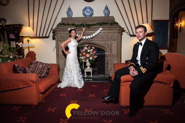 Hannah Baz Dillington House wedding -0065