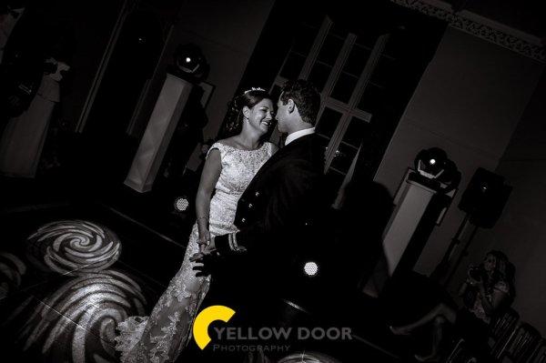 Hannah Baz Dillington House wedding -0067