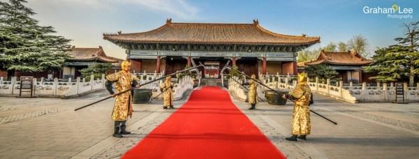 beijing corporate event photographer