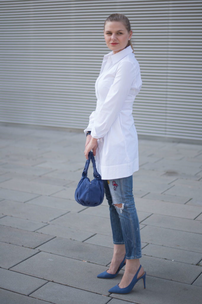 yellowgirl_Blue_Patched_Outfit_8