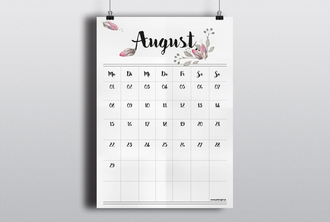 yellowgirl_Kalender_Mockup_August