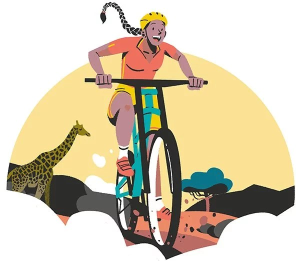 travel insurance for cycling 3 - Have You Checked Your Travel Insurance Actually Covers Cycling?
