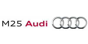 Audi Parts in Whetstone, Whetstone Audi Reviews Opening