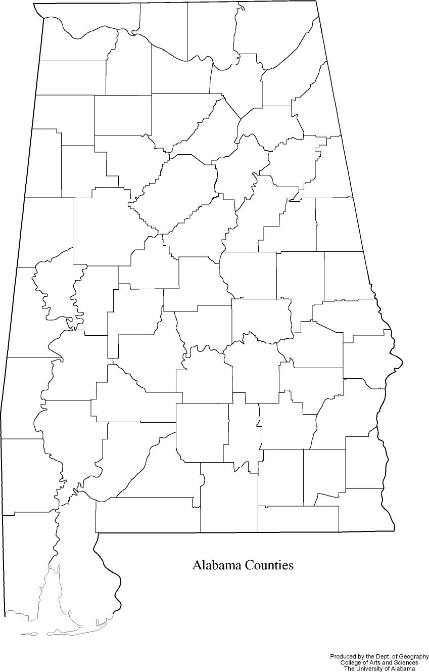 Tennessee State Coloring Pages Coloring Pages