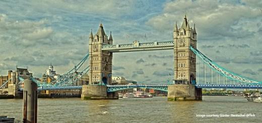 YellowMellowLife moving to London