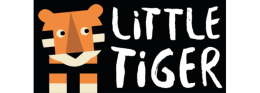 Little Tiger picture books