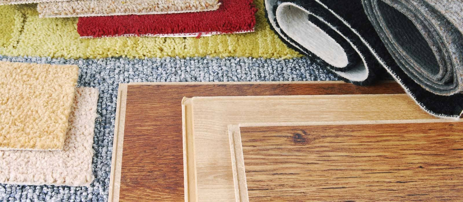 Which is the most durable hardwood floor?  Yellow Pages