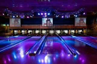 bowling-westland-002