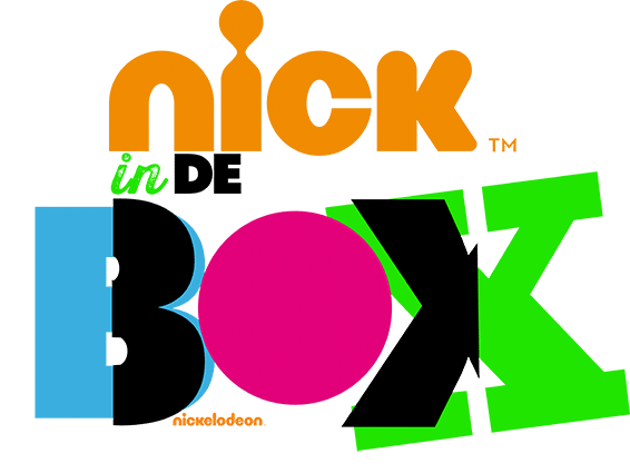 Nick in de Box