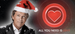 Kerstspecial  All you need is love