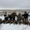 Final Hunt 2013-14 Season