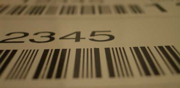 Do you need an ISBN for your Print Book and your eBook?