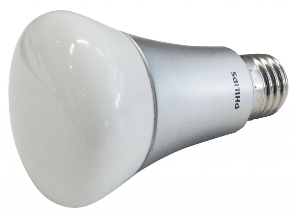 yellowtee philips 431650 hue personal wireless lighting a19 single bulb frustration free packaging